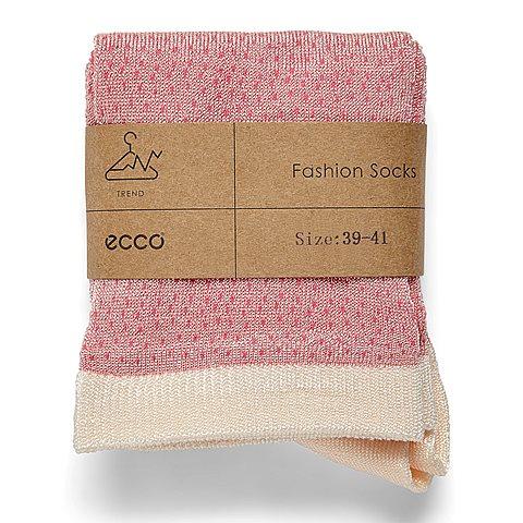 ECCO Micro Dotted Socks Women's