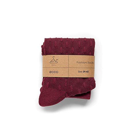 ECCO Dotted Socks