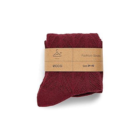 ECCO Herringbone Socks Women's