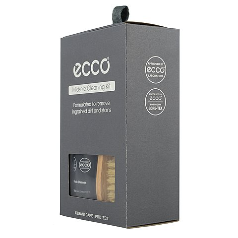 ECCO Midsole Cleaning Kit