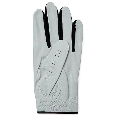 ECCO Golf Glove Men's