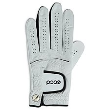 ECCO Golf Glove Men's