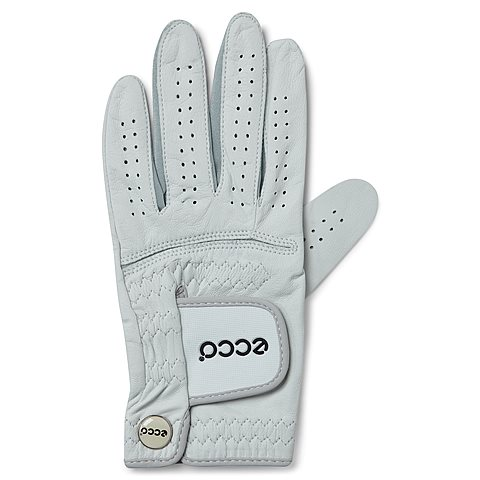 ECCO Golf Glove Ladies