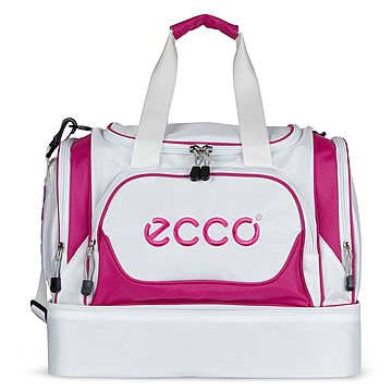 ECCO Golf Carry all Bag