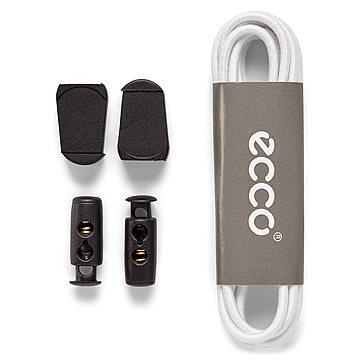 ECCO Fast Lock Lace