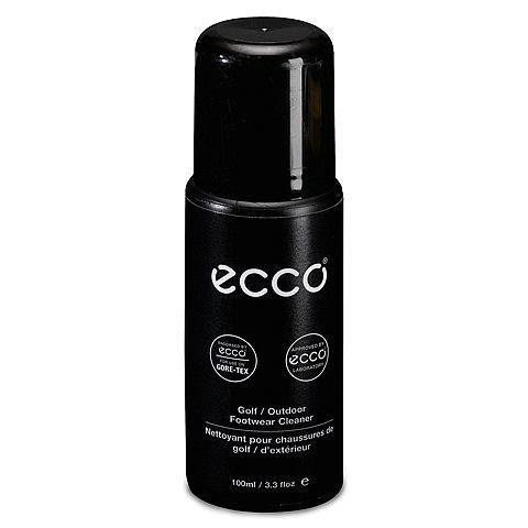 ECCO Golf / Outdoor Footwear Cleaner