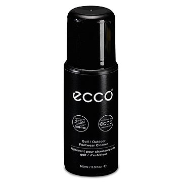 ECCO Golf / Outdoor Footwear Cleaner