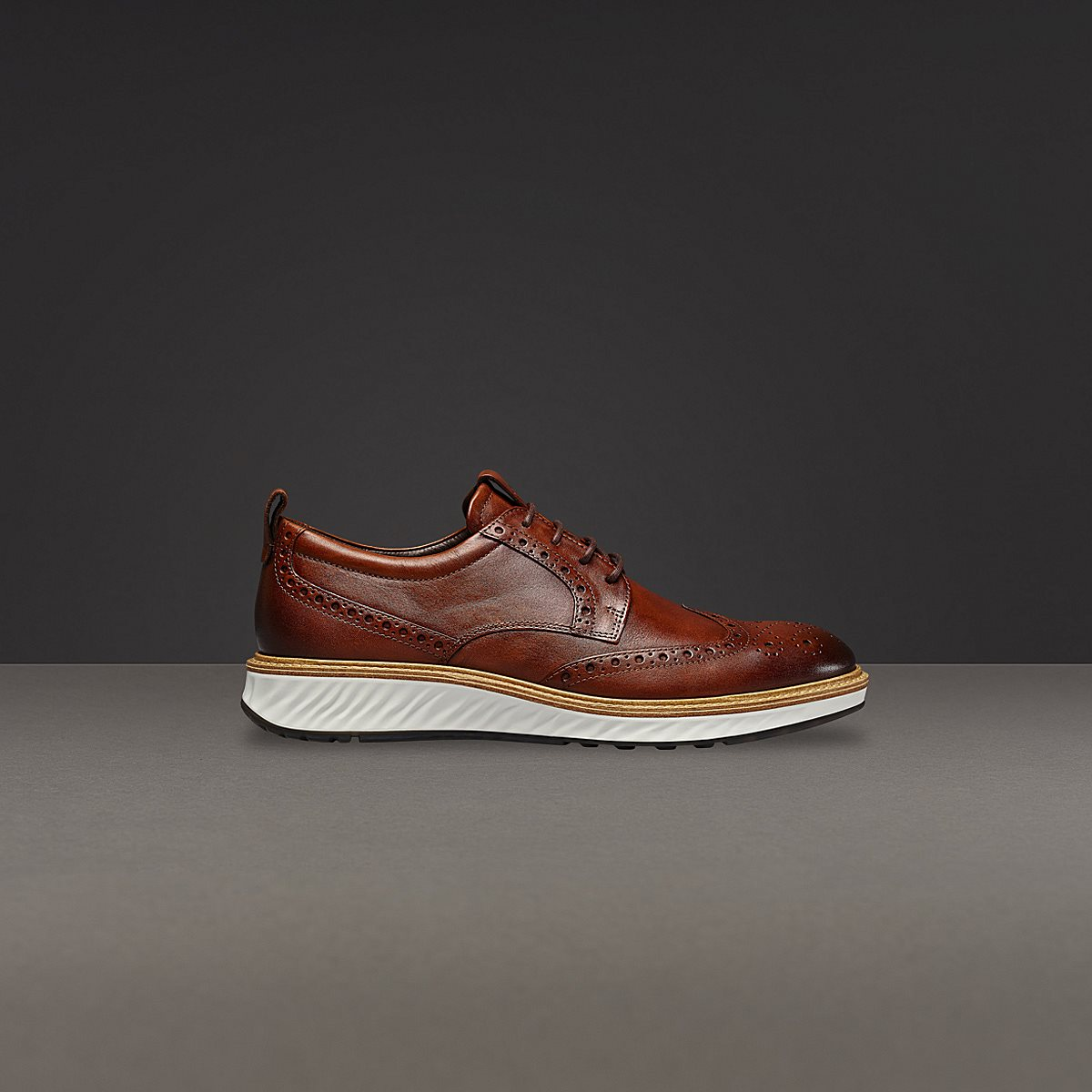00bcc05e5289 ECCO® Official Online Store I Free delivery   returns
