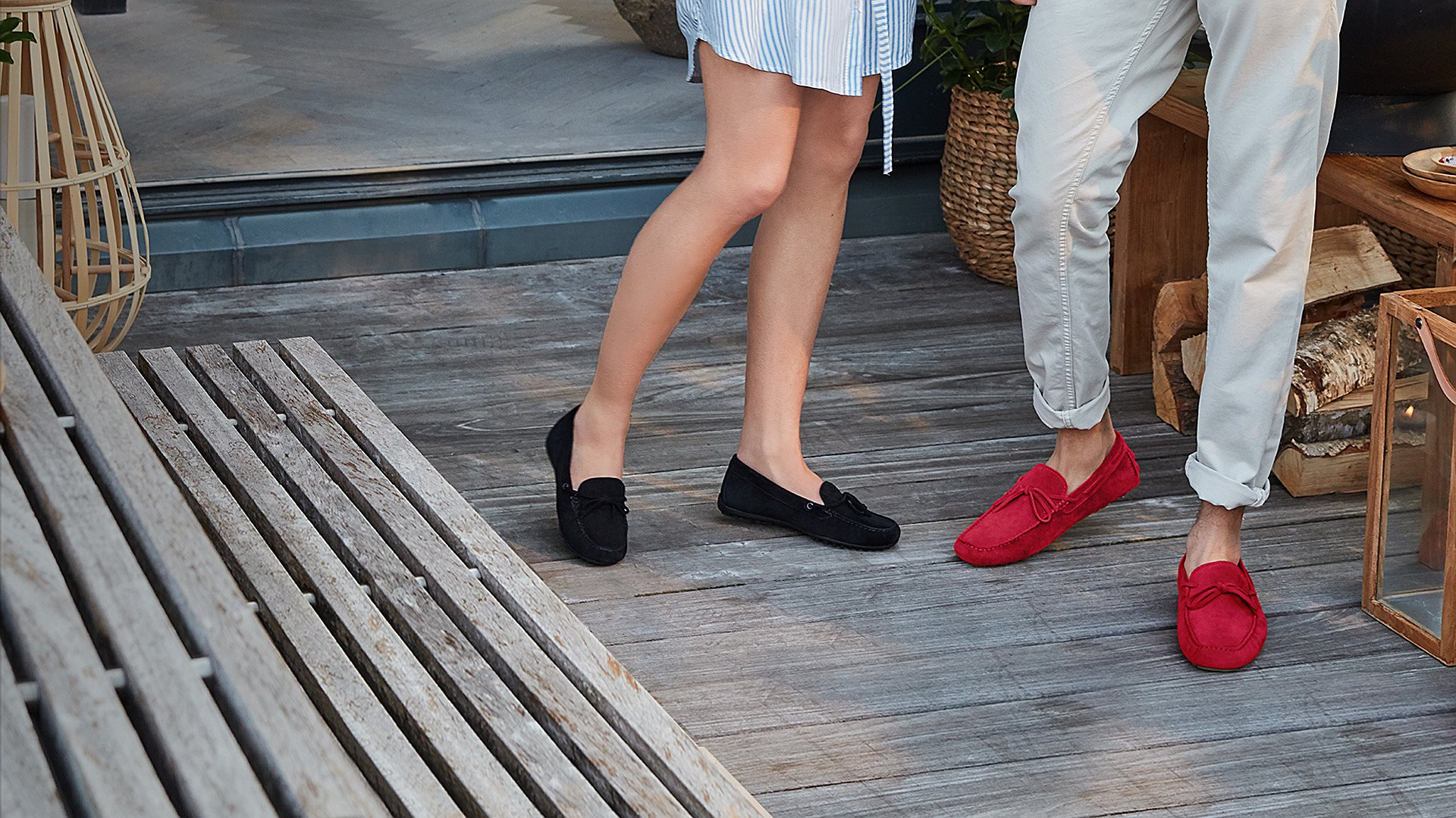 ecco shoe stockists nottingham
